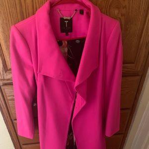 Ted Baker  Coat Size 2